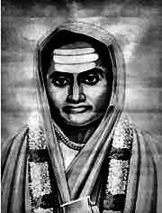 Shivalingawwa Akka