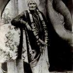 Bhausahe Maharaj Umdikar Photo Gallery