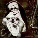 Gurulingajangam Nimbargi Maharaj