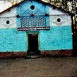 Nimbargi Maharaj