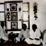 Gurudev Ranade